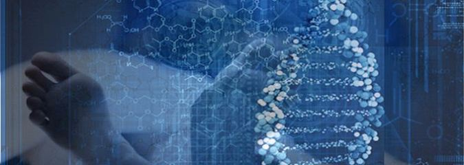 Biotech Firm Claims New Medical Research Will Give Life To the Dead