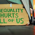 US Wealth Inequality Is Highest Among Major Industrialized Countries. Trump's Policies Will Make It Even Worse.