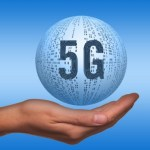 Swiss Protests Against 5G Tech: Health Dangers
