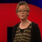 12 (Hilarious) Truths Learned From Life and Writing (Ted Talk with Anne Lamott)