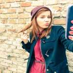 New Software Diagnoses Depression Based on Social Media Selfies