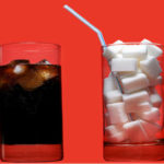 Good News: Consumption of Sugary Soda (That Adds to U.S. Diabetes Problem) Hits All Time Low