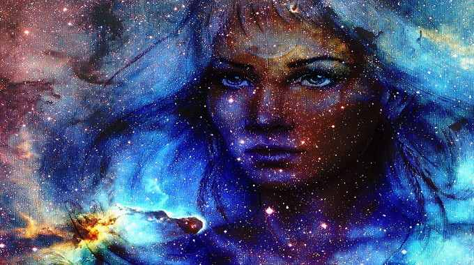 Energy Update: Increased DNA Activations ✧ Re-membering Your Star
