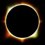 Here's Where You Can Watch the Solar Eclipse Online Via Livestream