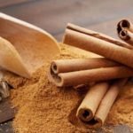 Proven Health Benefits of Cinnamon