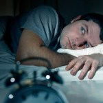 The Steep Cost of Sleep Deprivation (Including Increased Risk of Dementia and Alzheimer's Disease)