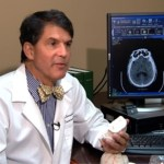 Watch: Dr. Eben Alexander Shares Soul Wisdom Brought Back From His Near Death Experience (Video)