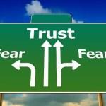 Facing the Fear of Change: Big Risks Can Bring Big Rewards