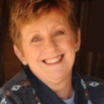 Jan Moore - The Success Alchemist