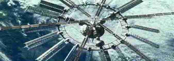 Geostorm – Hollywood Introduces Weaponized Weather and Geoengineering to a Dumbed-Down Public