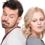 How to Cope with Toxic Family Relationships