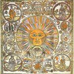 Horoscopes Friday 20th October 2017