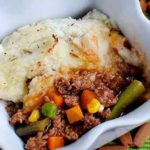 75 Healthy and Delicious Dinner Recipes To Tantalize Your Taste Buds