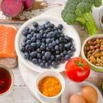 Top 22 Foods to Add Healthy Years to Your Life – Dr. Mercola