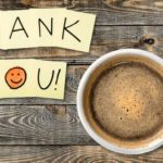 How to Increase Your Sense of Gratitude