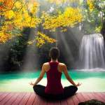 7 Ways Meditation Can Help Your Mental Health