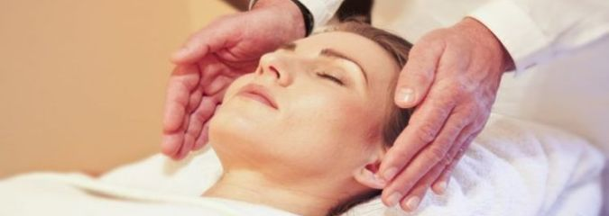 Why Harvard Medical School Has One of the Largest Energy Medicine Research Programs