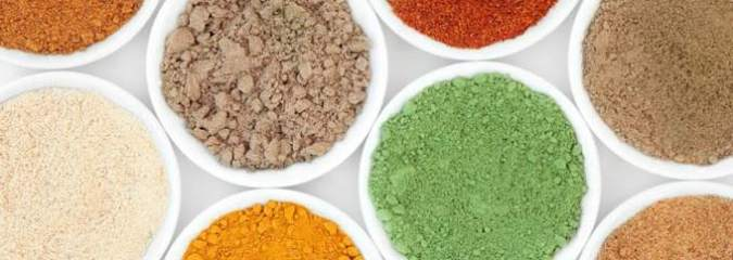 10 Superfood Powders and How They Benefit Your Health