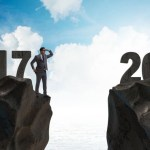 2018 Numerology Forecast: An 11/2 Universal Year – Lesson Taught/Lessons Learned?