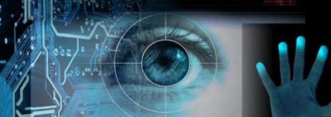 Russia Planning National Biometric Database For Banking Next Year, Expanding Worldwide Trend