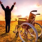 Do Miracles Exist? 3 Arguments Against Miracles and Why They May Be Flawed