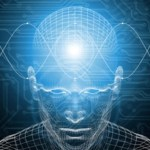 Human Consciousness Is Far More Than 3,000 Years Old