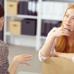 Why Nobody Wants Unsolicited Advice (and an Alternative Approach That is Actually Helpful