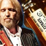 Autopsy Reveals Tom Petty Died Of Accidental Drug Overdose, Another Casualty Of Big Pharma.