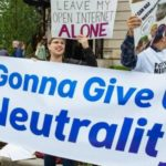 Denouncing 'FCC's Dangerous Ruling,' Cuomo Signs Order to Protect Net Neutrality in New York