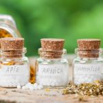 Are All Homeopathic Products Now Illegal?