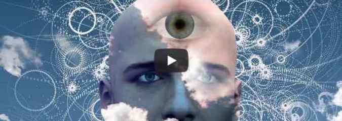 How to Open and Awaken Your Third Eye with Dr. Susan Shumsky