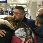 After Living in US for 30 Years, Man Ripped from Family's Arms and Deported to Mexico