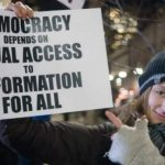 22 States File Suit to 'Stop the FFC's Illegal Rollback of Net Neutrality'
