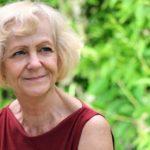 Stubborn, Optimistic, Purposeful People Live Longer – Dr. Mercola