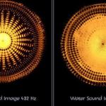 "The 432hz ""Miracle Tone"" – Raise Your Vibration by Listening to This Beautiful Healing Music"
