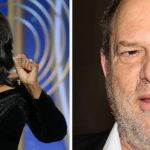 Why Did So Many Of Us Lose Our Minds About Oprah's Golden Globe Speech?