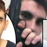 Five Major Revelations the Mainstream Media is Ignoring About the Florida Shooting