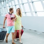 7 Travel Myths That Could Be Costing You Time and Money
