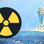 "Fukushima: ""An Ongoing Global Radiological Catastrophe"" & ""A Huge Coverup"" – Dr. Helen Caldicott"