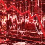 "Megabank Warns Recent Stock Crash was Only an ""Appetizer"" to ""Main Course"" of a Major Crash"