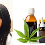 Mom Age 44 Cured Deadly Breast Cancer With CBD Oil, Refused Chemo