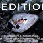 "New Feature Film ""Sedition"" Offers 70% Of Profits To Educate Kids And Save The Environment"