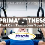 'Primal Fitness' Tips That Can Transform Your Health