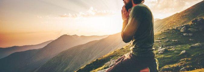 How To Survive Your Spiritual Awakening