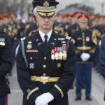 Trump's Military Madness Parade Actually Makes Sense (But Must Be Stopped!)