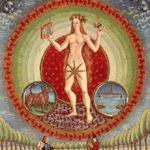 Horoscopes Sunday 1st April 2018