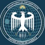 Majority Of Americans Agree In Poll That Deep State Exists — Here Is The Cited Evidence