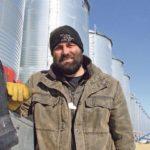Farmer Converts 40,000 Acres Into Largest Organic Farm In Canada