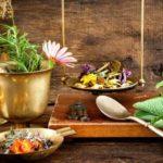Health Alert: FDA Now Deems Homeopathic Drugs Illegal