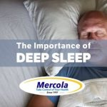 Biohacks to Boost Your Fitness and Improve Your Sleep – Dr. Mercola